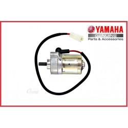 Y15ZR - Starting Motor (HLY)