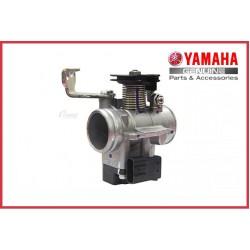 Y15ZR - Throttle Body (HLY)