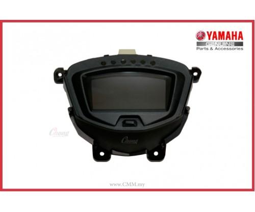 Y15ZR V2 - Meter Assy (HLY)