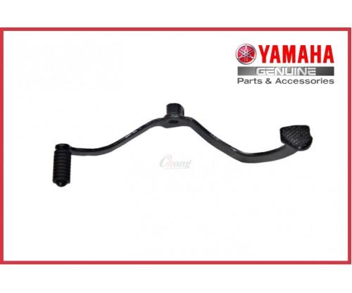 Y15ZR - Gear Pedal (HLY)