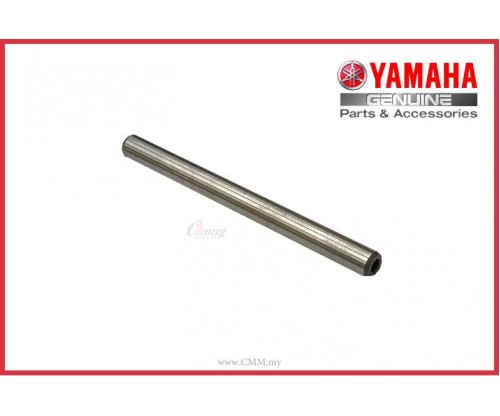 Y15ZR - Bar Shift Fork (HLY)