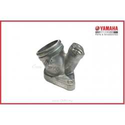 Y15ZR - Intake Pipe (HLY)