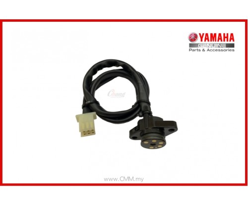 Y15ZR - Neutral Switch Assy (HLY)