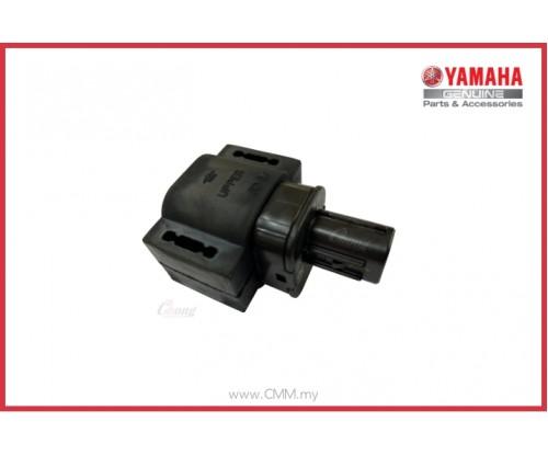 Y15ZR - Sensor Lead Angle (HLY)