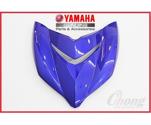 Y15ZR - Horn Cover (HLY)