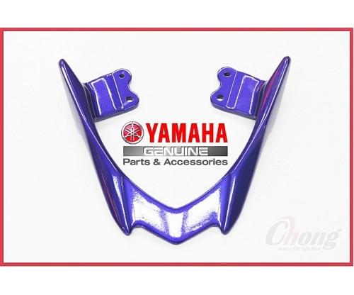 Y15ZR GP - Handle Seat (HLY)