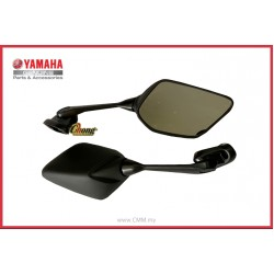 YZFR15 - Side Mirror (HLY)