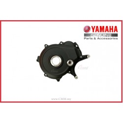 YZFR15 - Crankcase Cover 1 (HLY)