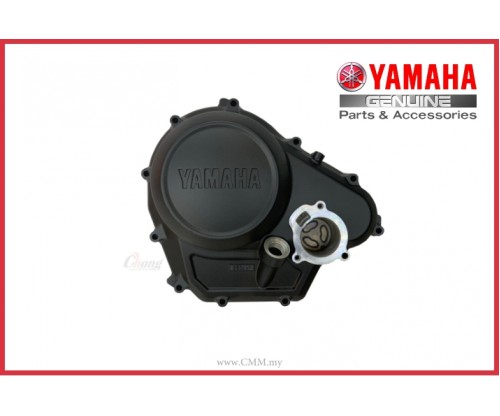 YZFR15 - Crankcase Cover 2 (HLY)
