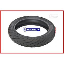 YZF R25 - Michelin TL Tire 140/70X17  (HLY)