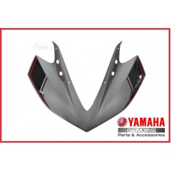 YZF R25 - Body Cowling MNM3 (HLY)