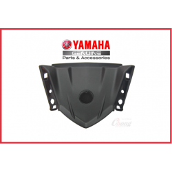 YZF R25 - Cover Meter (HLY)