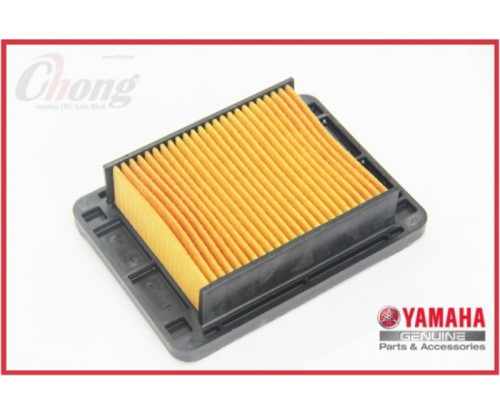 YZF R25 - Element Air Cleaner (HLY)