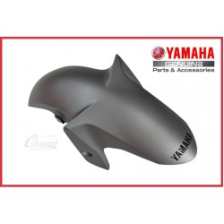 YZF R25 - Front Fender MNM3 (HLY)