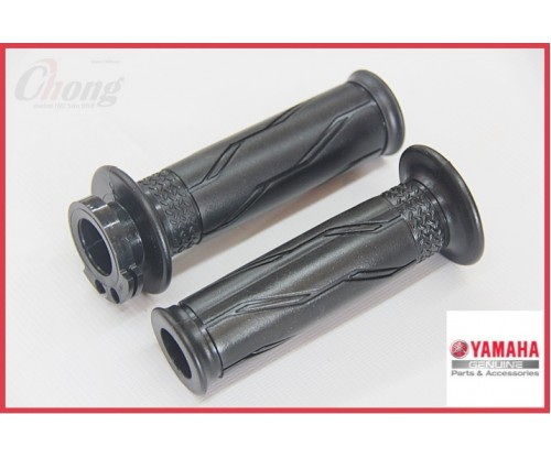 YZF R25 - Handle Grip Set  (HLY)
