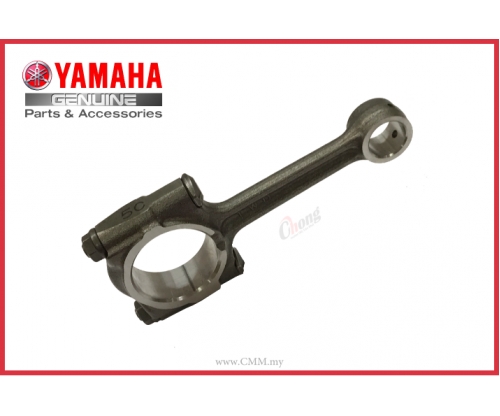 YZF R25 - Connecting Rod (HLY)