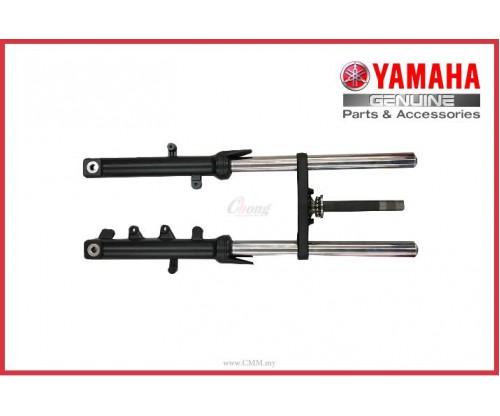 YZFR25 - Front Fork Set (HLY)