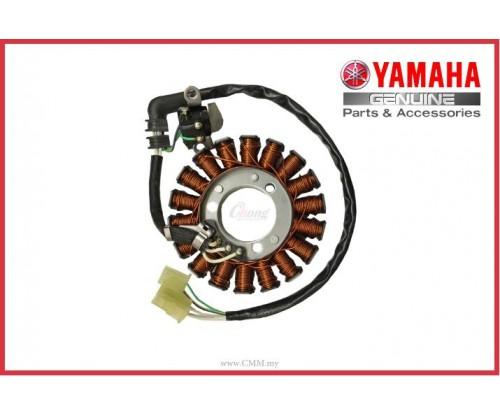 YZF-R25 - Stator Assy (HLY)