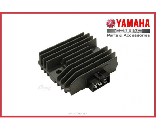 YZF-R25 - Rectifier (HLY)