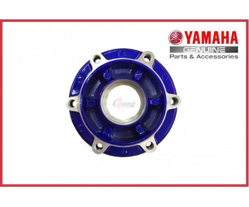 YZF R25 - Sprocket Hub (HLY)