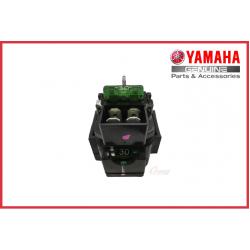 YZF R25 - Starter Relay Assy (HLY)
