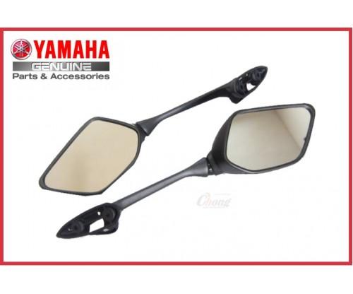 YZF R25 - Side Mirror (HLY)