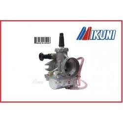 RX100 - Carburetor (Mikuni)