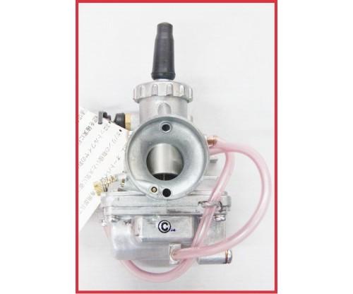 RX100 - Carburettor (Mikuni)