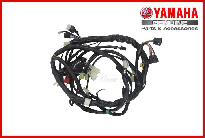 10Cwiring-148 Yamaha Ego Wiring Diagram on yamaha wiring code, yamaha schematics, suzuki quadrunner 160 parts diagram, yamaha ignition diagram, yamaha solenoid diagram, yamaha steering diagram, yamaha motor diagram,