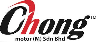Chong Motor (M) SDN. BHD.